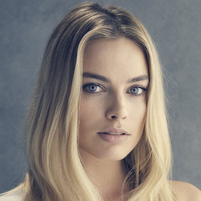 Margot Robbie, International Box Office Star