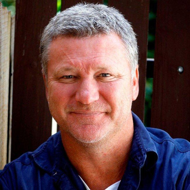 Scott Cam