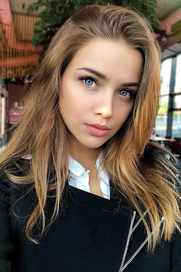 Anna Belik