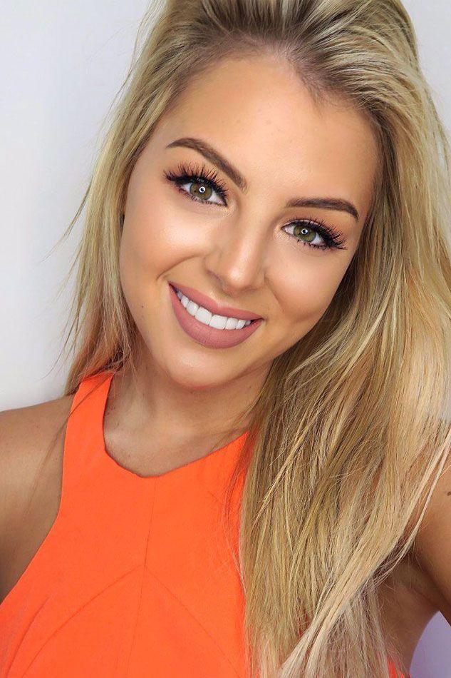Brittney Lee Saunders