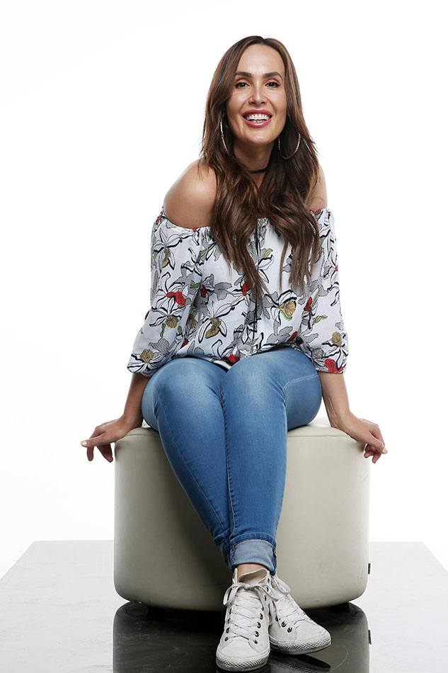 Daniille Alexis