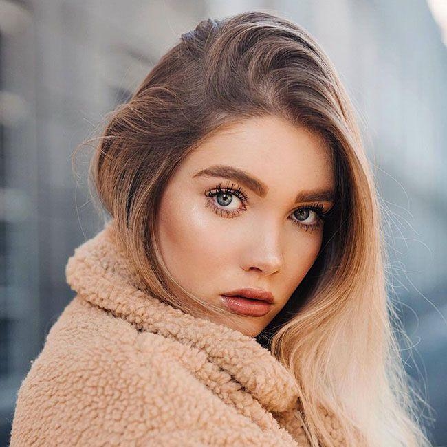 Elise Faust