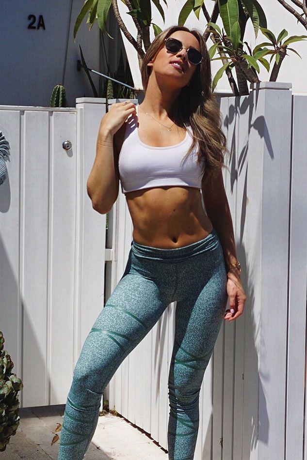 Stephanie Hunt