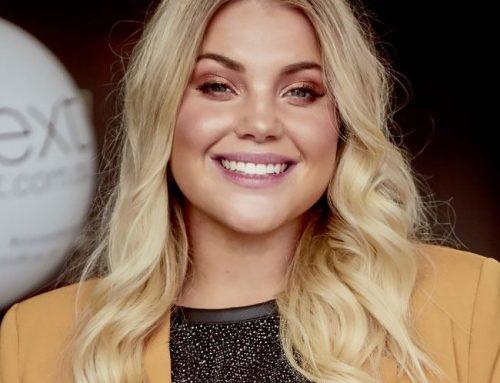 Allie Athanasio