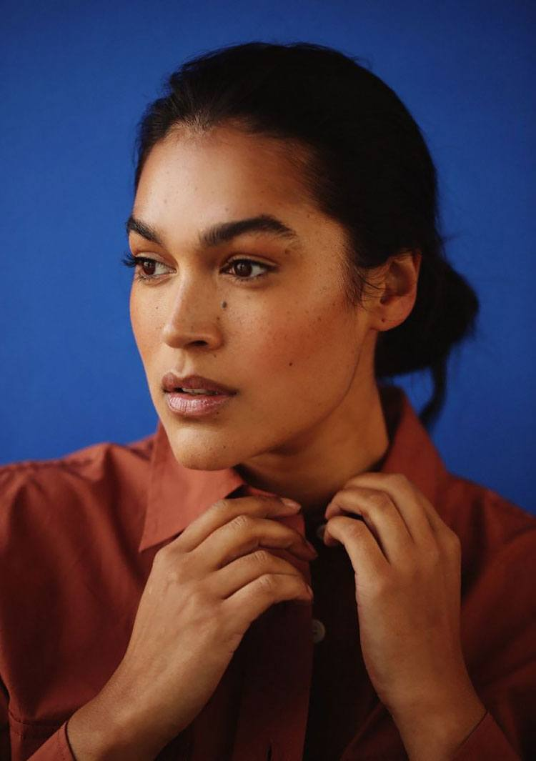 Jennifer Atilemile