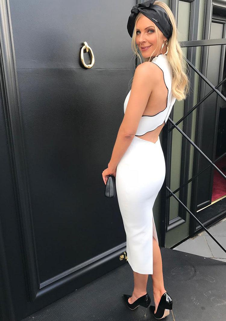Lorinska Merrington
